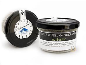 fleur-sel-basilic