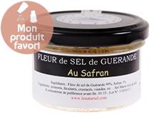 sel-safran